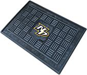 Fan Mats NHL Nashville Predators Door Mats