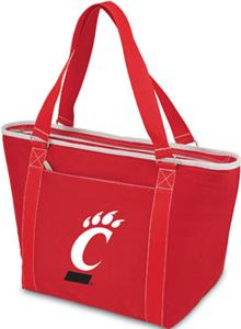 Picnic Time University of Cincinnati Topanga Tote
