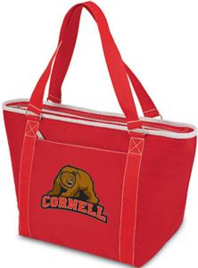 Picnic Time Cornell University Topanga Tote