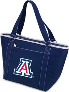 Picnic Time University of Arizona Topanga Tote