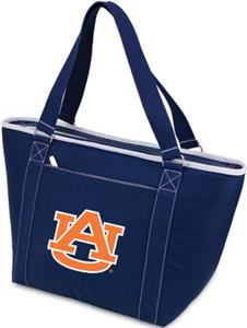 Picnic Time Auburn University Topanga Tote