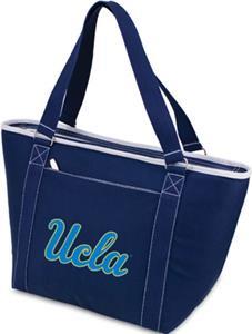 Picnic Time UCLA Bruins Topanga Tote