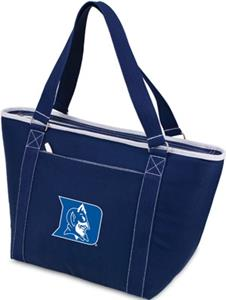 Picnic Time Duke University Topanga Tote