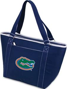 Picnic Time University of Florida Topanga Tote
