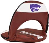 Picnic Time Kansas State Wildcats Oniva Seat