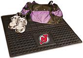 Fan Mats NHL New Jersey Devils Cargo Mats