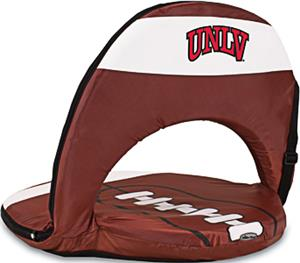 Picnic Time UNLV Rebels Oniva Seat