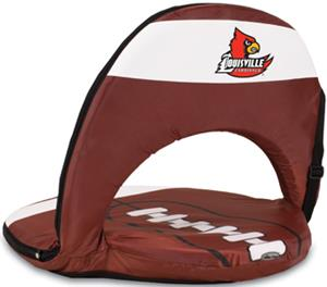 Picnic Time University of Louisville Oniva Seat