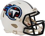 NFL Tennessee Titans Speed Mini Helmet