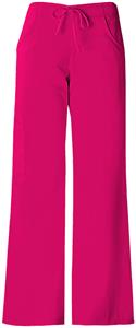 Baby Phat Women&#39;s &quot;The Pant&quot; Scrubs Pant