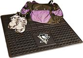 Fan Mats NHL Pittsburgh Penguins Cargo Mats