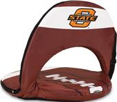 Picnic Time Oklahoma State Cowboys Oniva Seat