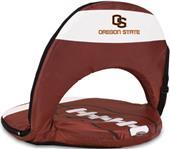 Picnic Time Oregon State Beavers Oniva Seat