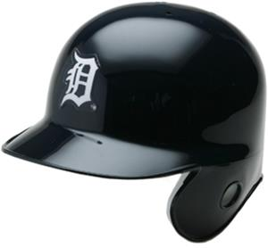 MLB Detroit Tigers Mini Helmet (Replica)