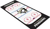 Fan Mats NHL Pittsburgh Penguins Rink Runners