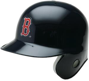 MLB Boston Red Sox Mini Helmet (Replica)