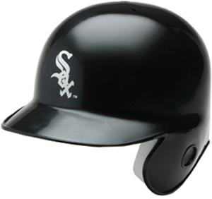 MLB Chicago White Sox Mini Helmet (Replica)