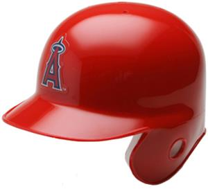 MLB Los Angeles Angels Mini Helmet (Replica)