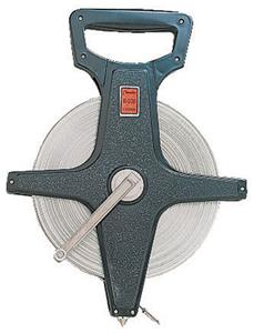 Field Measuring Tape  MT330