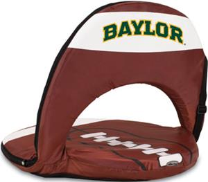 Picnic Time Baylor University Bears Oniva Seat