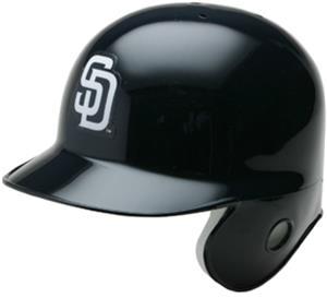 MLB San Diego Padres Mini Helmet (Replica)