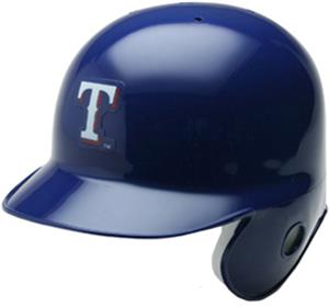 MLB Texas Rangers Mini Helmet (Replica)