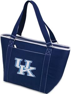 Picnic Time University of Kentucky Topanga Tote