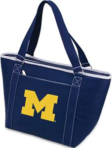 Picnic Time University of Michigan Topanga Tote