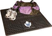 Fan Mats NHL Toronto Maple Leafs Cargo Mats