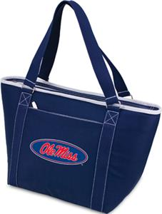 Picnic Time University of Mississippi Topanga Tote