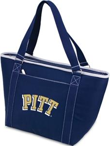Picnic Time University of Pittsburgh Topanga Tote