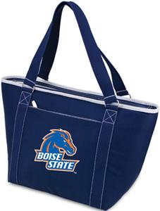 Picnic Time Boise State Broncos Topanga Tote