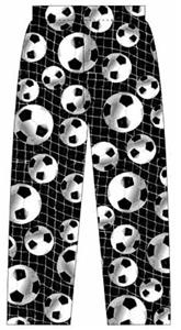 Balls/Nets Baggies unique soccer gifts - CLOSEOUT