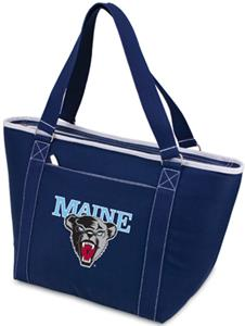 Picnic Time University of Maine Topanga Tote