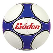 Baden Futsal Low Bounce Practice Balls Closeout