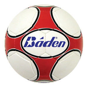 Baden Futsal Low Bounce Game Balls