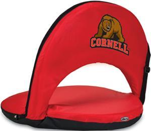 Picnic Time Cornell University Oniva Seat