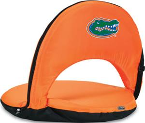 Picnic Time University of Florida Oniva Seat