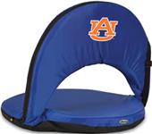Picnic Time Auburn University Tigers Oniva Seat