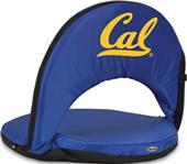 Picnic Time University of California Oniva Seat