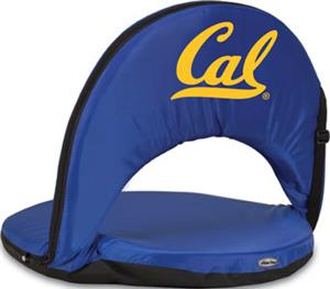 Picnic Time University of California Oniva Seat