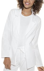 Baby Phat Women's Lab Coat