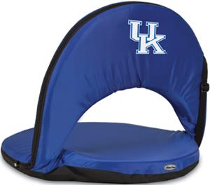 Picnic Time University of Kentucky Oniva Seat