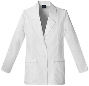 Baby Phat Women's City Lab Coat