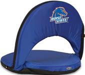 Picnic Time Boise State Broncos Oniva Seat