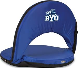 Picnic Time Brigham Young University Oniva Seat