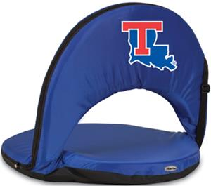 Picnic Time Louisiana Tech Bulldogs Oniva Seat