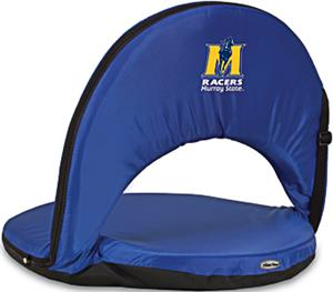 Picnic Time Murray State University Oniva Seat