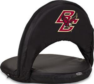 Picnic Time Boston College Eagles Oniva Seat