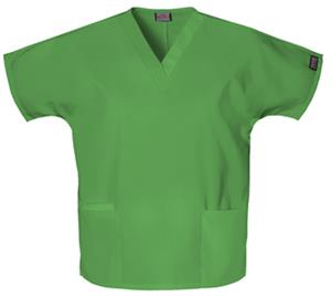 Cherokee Women's V-Neck Scrub Tops